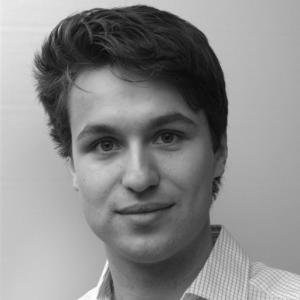 Daniel Seebauer