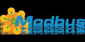 Modbus-Logo