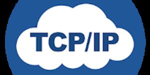 TCP-IP Logo