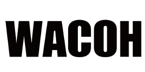 Wacoh-Logo