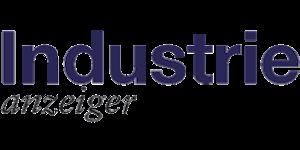 Industrie_Anzeiger_Logo