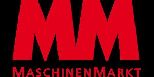 Maschinenmarkt_Logo_Website