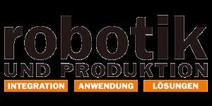 Robotik-und-produktion_Logo