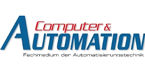 computer_automation_logo