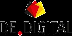 de_digital_website