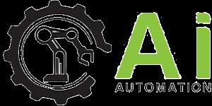 ai_automation